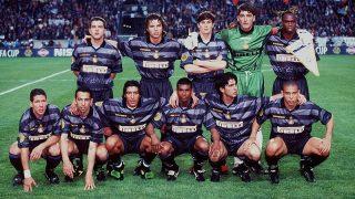 inter-uefa-1998-wp