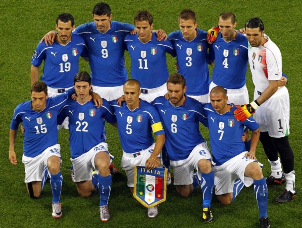 italia-paraguay-2010-jdksfjs8-wp
