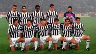 juventus-uefa-1992-93-wp