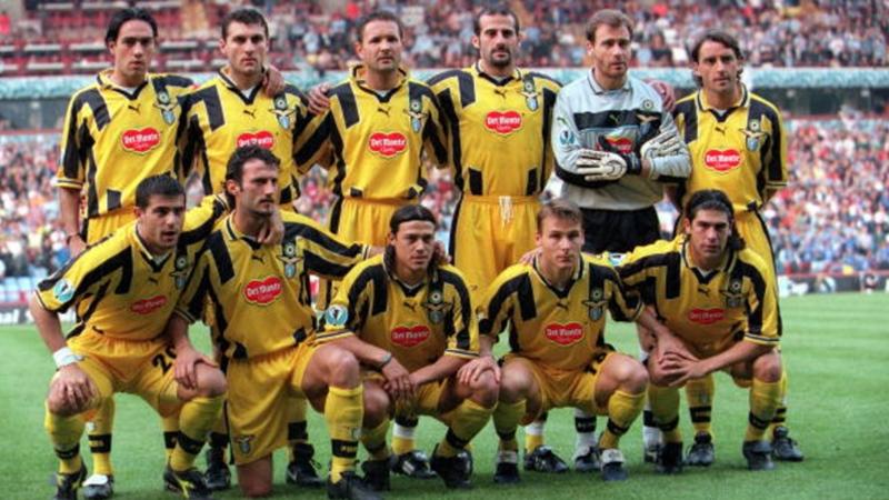 lazio-coppacoppe-1998-99