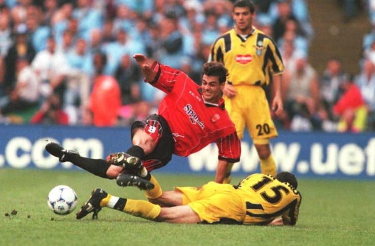 lazio-coppacoppe1-1998-99