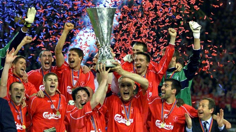 liverpool-uefa-2001-cx-wp