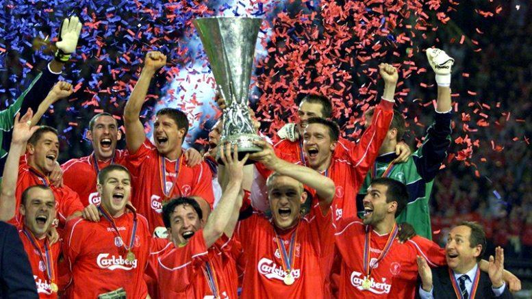liverpool-uefa-2001-cx-wp