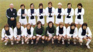 magdeburgo-coppacoppe-1973-74-wp