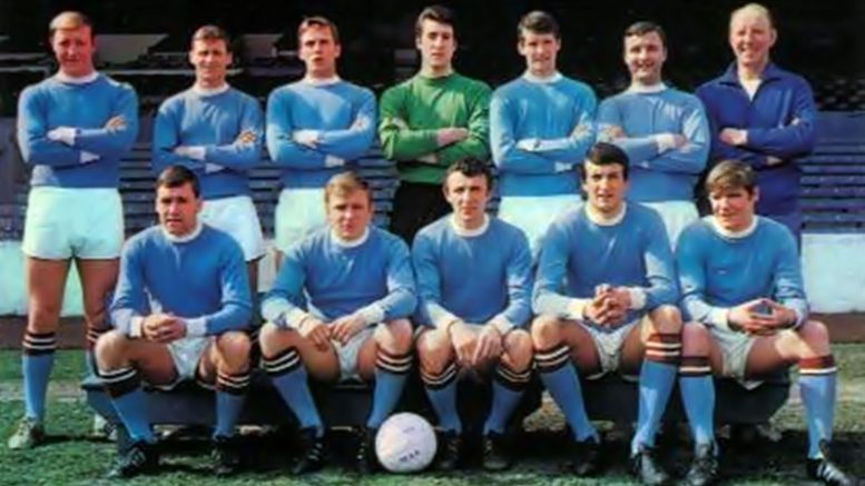 manchester-city-coppacoppa-1969-70-wp
