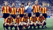 mechelen-coppacoppe-1988-wp