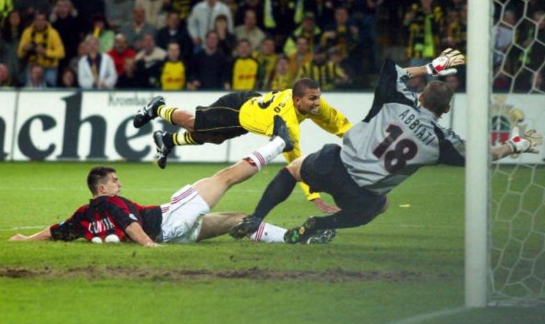 milan-borussia-2002-uefa-wp