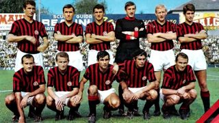 milan-coppa-coppe-1967-68-wp