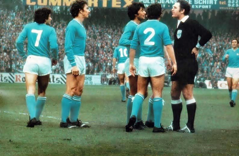 napoli-coppacoppe-1976-77-wp