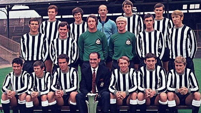 newcastle-coppa-fiere-1968-69-wp