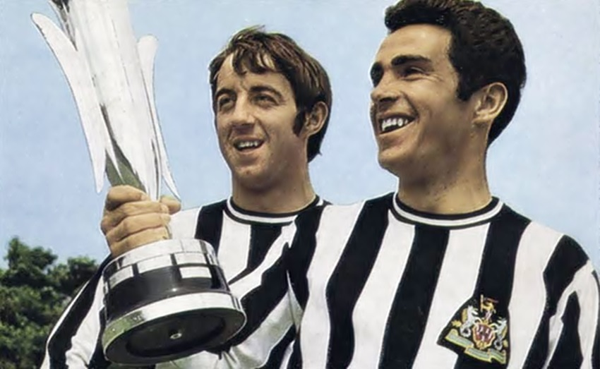 newcastle-coppa-fiere1-1968-69-wp