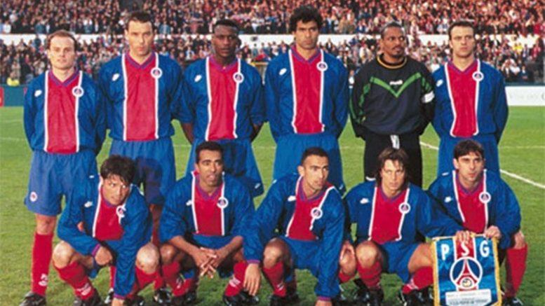 paris-coppacoppe1-1995-96-wp