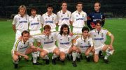 parma-coppacoppe-1992-93-wp