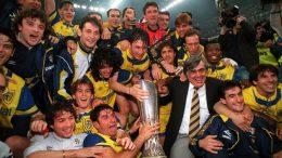 parma-uefa-1994-95-wp