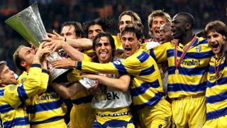 parma-uefa-1999-skkksfje-wp