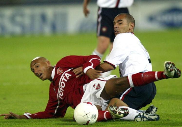 perugia-uefa-2003-dundee-wp