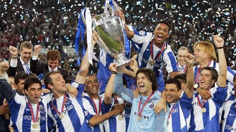 porto-uefa-2003-wp