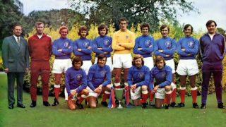 rangers-coppacoppa-1971-72-wp