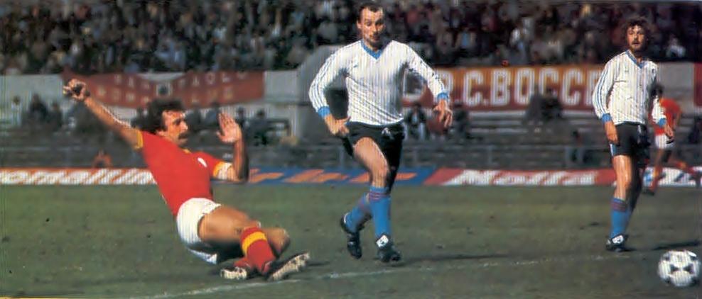roma-ballymena-1981-82-wp