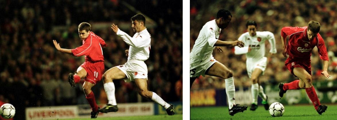 roma-liverpool-uefa-2001-wp