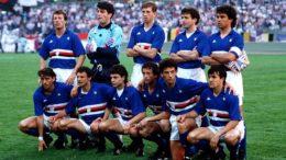 sampdoria-coppacoppe-1989-90-wp