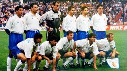 saragozza-coppacoppe-1994-95-wp