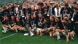 schalke-uefa-1997-wp