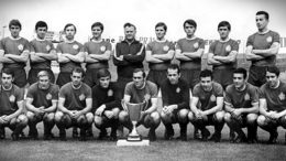 slovan-coppa-coppe-1968-69-wp