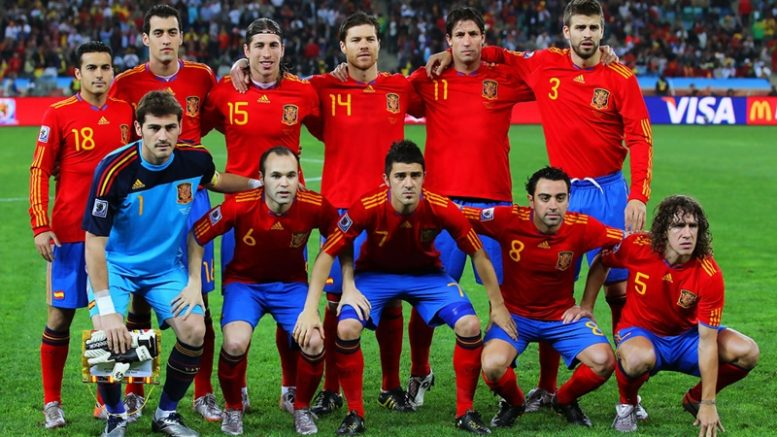 spain-team-2010-s099f-wp