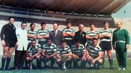 sporting-lisbona-coppa-coppe-1963-64-wp