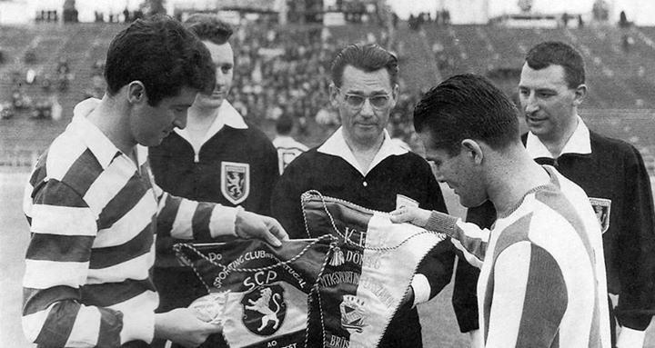 sporting-lisbona-coppa-coppe2-1963-64-wp