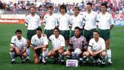 werder-coppacoppe-1991-92-wp