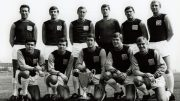 west-ham-coppa-coppe-1964-65-wp