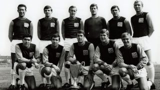 west-ham-coppa-coppe-1964-65-wp