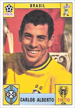 Brasile70-CarlosAlberto