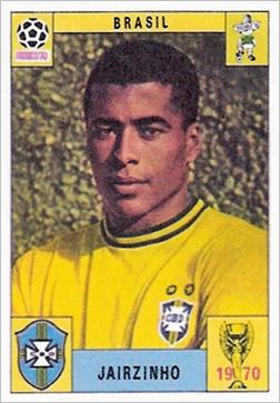 Brasile70-Jairzinho