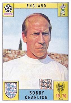 Inghilterra70-Bobby-Charlton