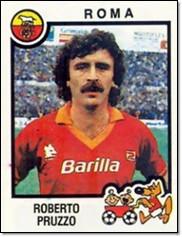 Roma_scudetto_Pruzzo_Roma_82-83