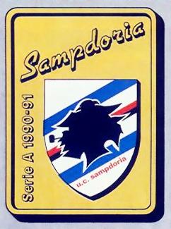 Scudetto_90-91