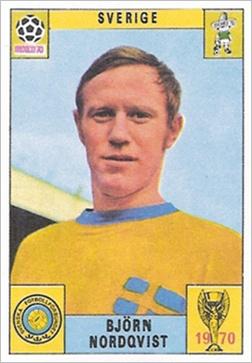 Svezia70-Nordqvist