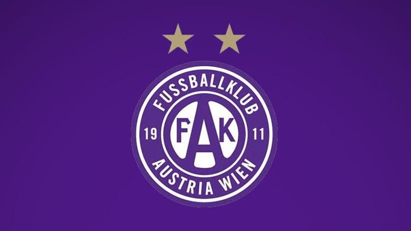 austria-vienna-logo-old-wp