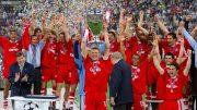 bayern-champions-2000-01-wp