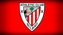 bilbao-logo-old-wp