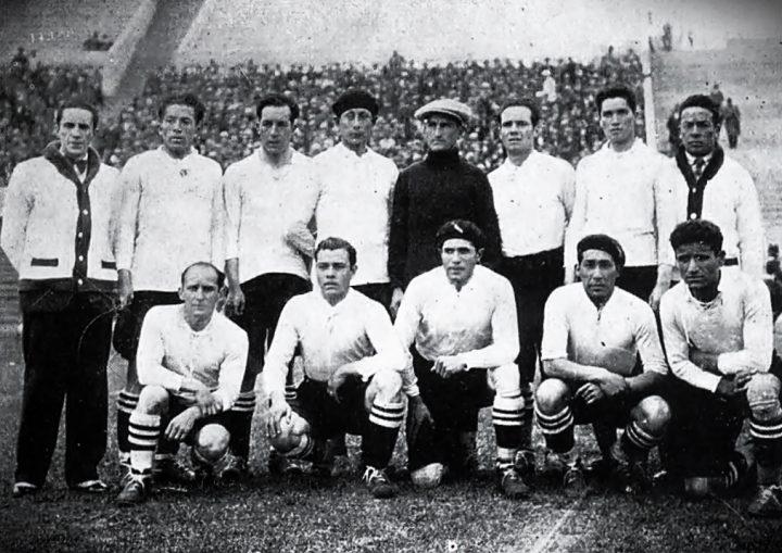 bolivia-1930-df4sdf--wp