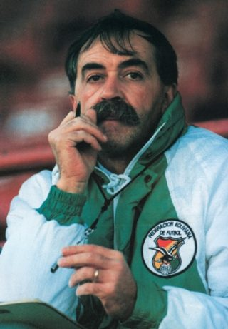 bolivia-1994-Xabier Azkargorta-wp