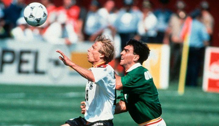 bolivia-germania-1994-klinsmann-quinteros-wp