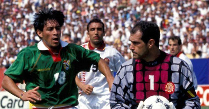 bolivia-spagna-1994-ramallo-zubizarreta-wp