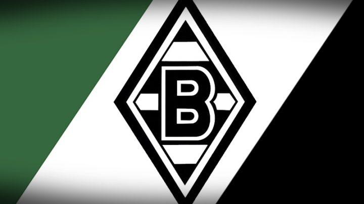 1900: Borussia Mönchengladbach
