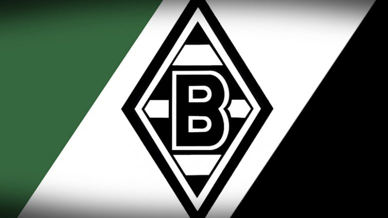 borussia-mg-logo-old-wp