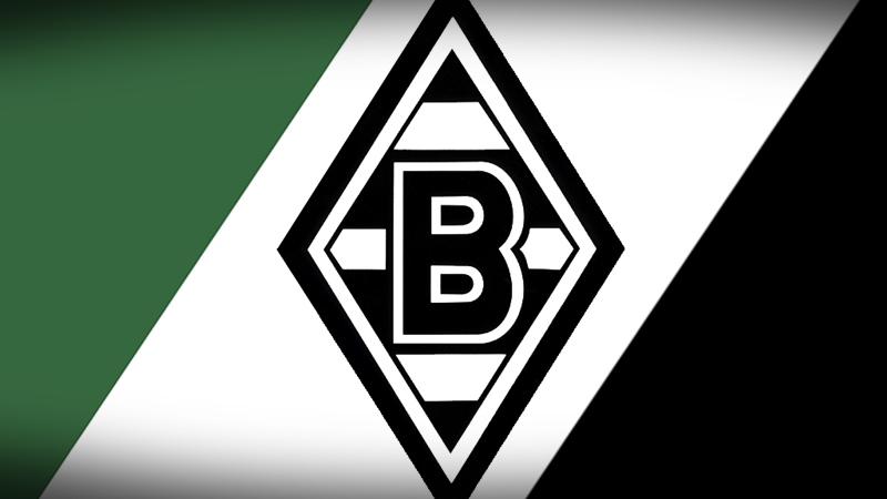 borussia-mg-logo-old-wp